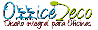 logo_officedeco1 Contacto