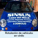 rotulacion1-150x150 Rotulación Vehículos
