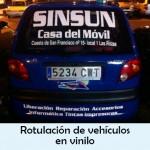 rotulacion2-150x150 Rotulación Vehículos