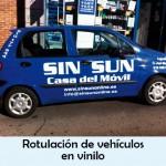 rotulacion3-150x150 Rotulación Vehículos