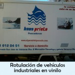 rotulacion4-150x150 Rotulación Vehículos