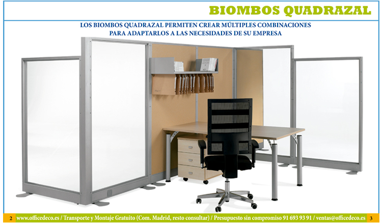 biombos_quadrazal_14 Biombos Quadrazal.