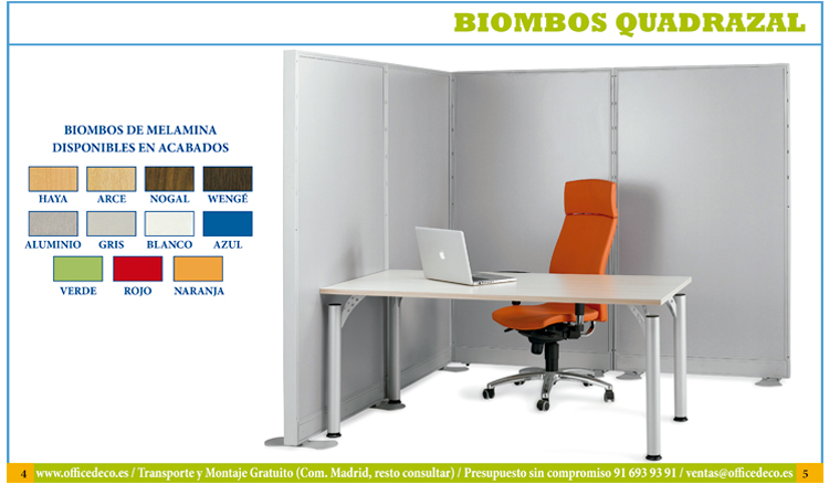biombos_quadrazal_22 Biombos Quadrazal.