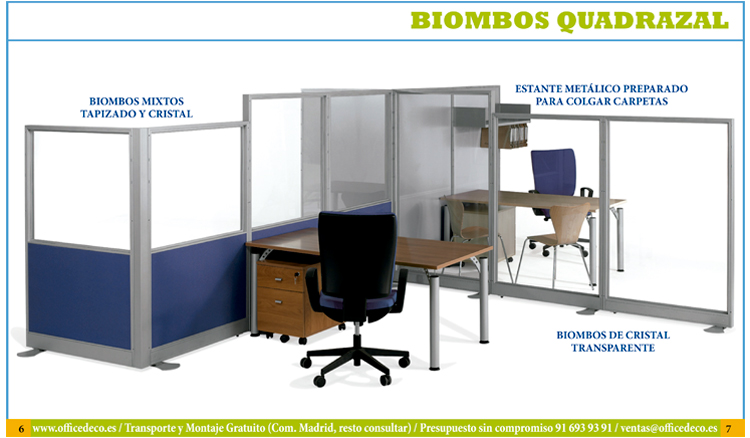 biombos_quadrazal_32 Biombos Quadrazal.