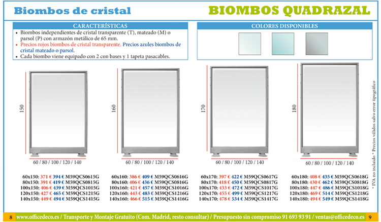 biombos_quadrazal_42 Biombos Quadrazal.