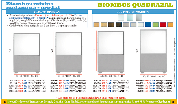 biombos_quadrazal_52 Biombos Quadrazal.