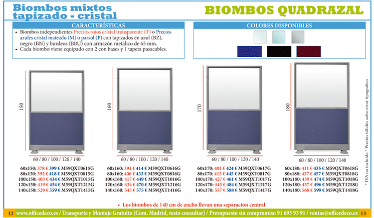 biombos_quadrazal_62 Biombos Quadrazal.