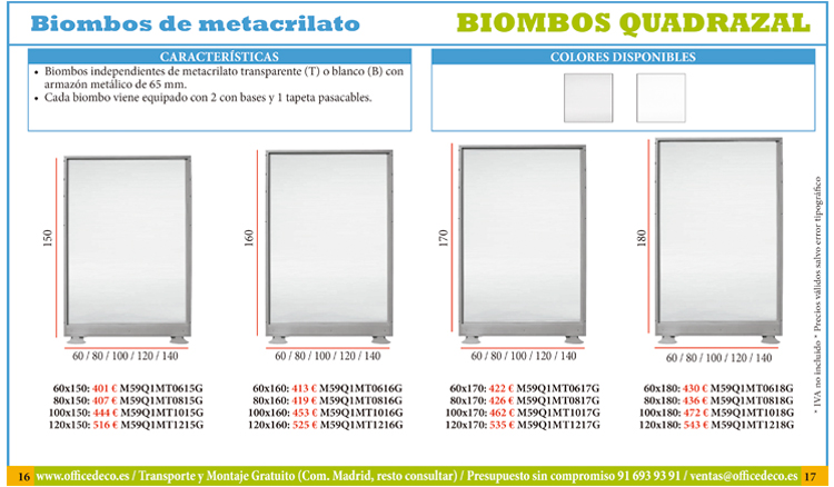 biombos_quadrazal_82 Biombos Quadrazal.