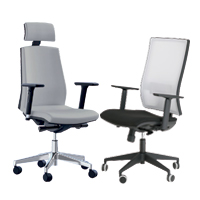 SILLAS_PORTADAS-INICIO-150x150 Productos OfficeDeco.