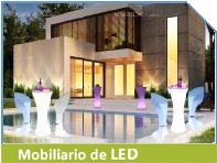 SUBPORTADA-MOB-LED-200X150 Instalaciones. (Laboratorios, Escolar, Stands, Etc...)