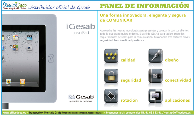 complementos-IGESAB-PANEL-INF-1
