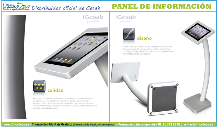 complementos-IGESAB-PANEL-INF-2