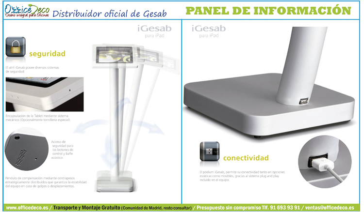 complementos-IGESAB-PANEL-INF-3