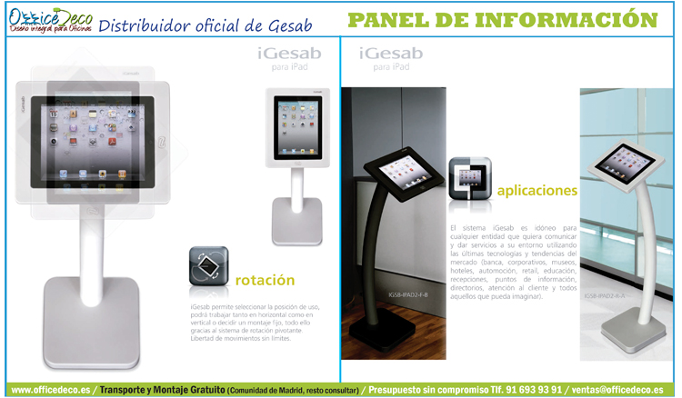 complementos-IGESAB-PANEL-INF-4