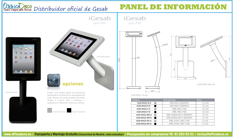 complementos-IGESAB-PANEL-INF-5