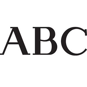 ABC Canal TV | Prensa