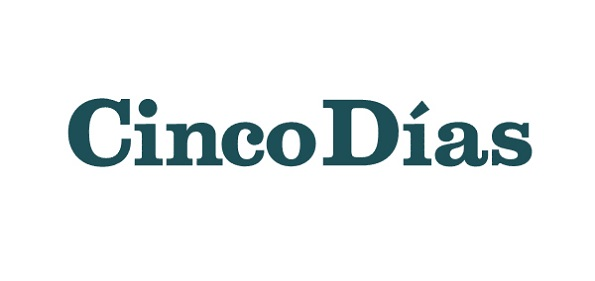 Cinco-dias Acuerdo de publicidad OfficeDeco - El País - Cinco Días.