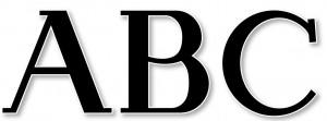 logo-abc-300x111 Mobiliario de oficina y Sillas para oficinas. Diseño e Instalación de Oficinas.