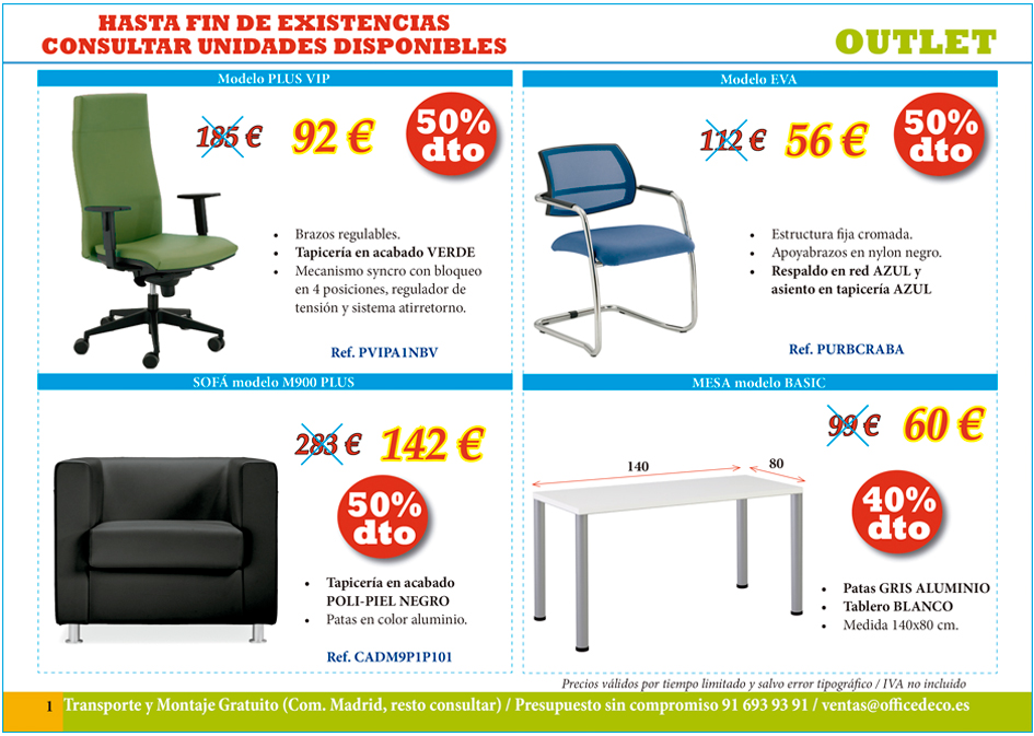 outlet-pagina-110 Zona Outlet.