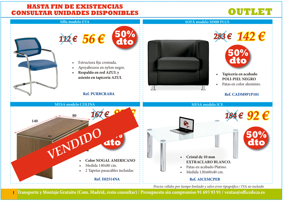 outlet-pagina-112 Zona Outlet.