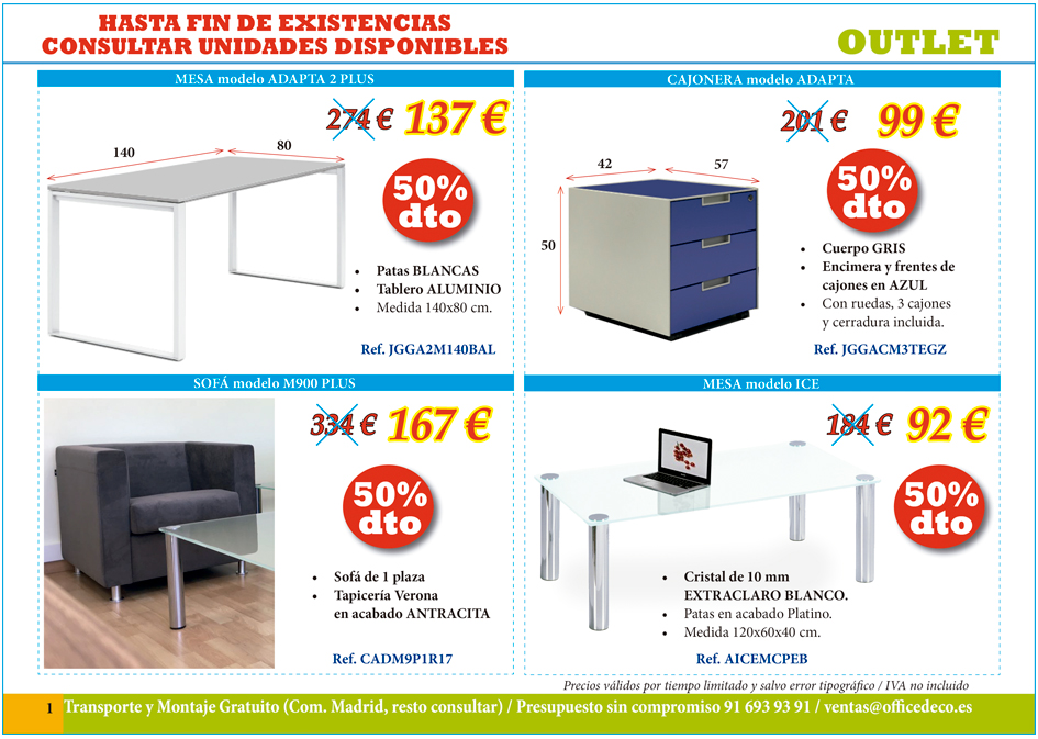 outlet-pagina-113 Zona Outlet.
