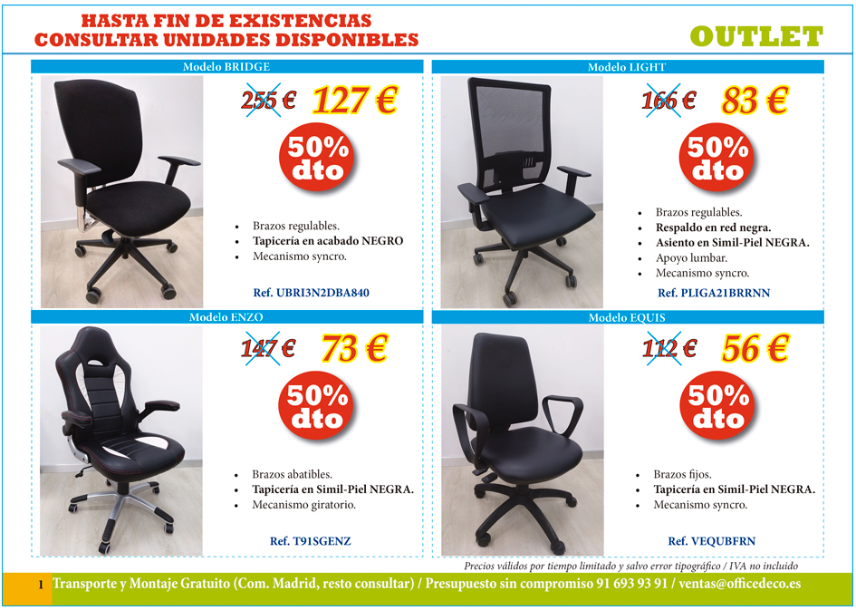 outlet-pagina-114 Zona Outlet.