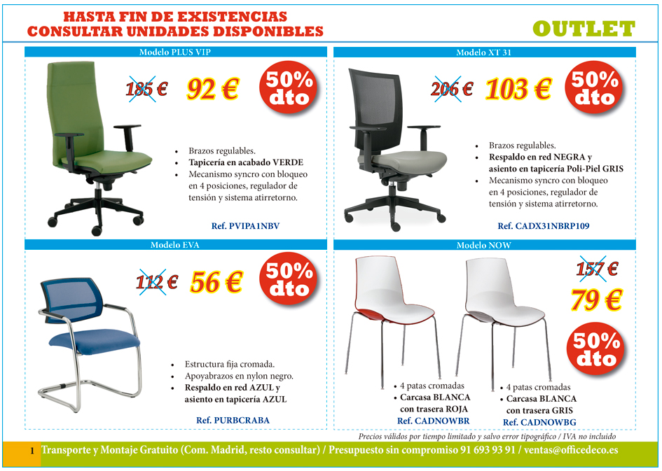 outlet-pagina-19 Zona Outlet.