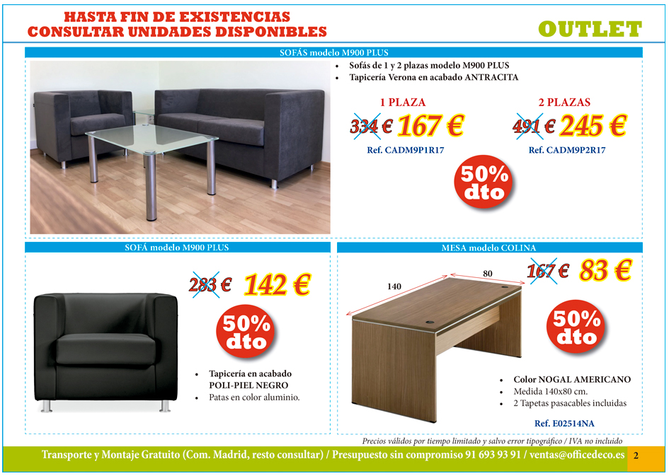 outlet-pagina-211 Zona Outlet.