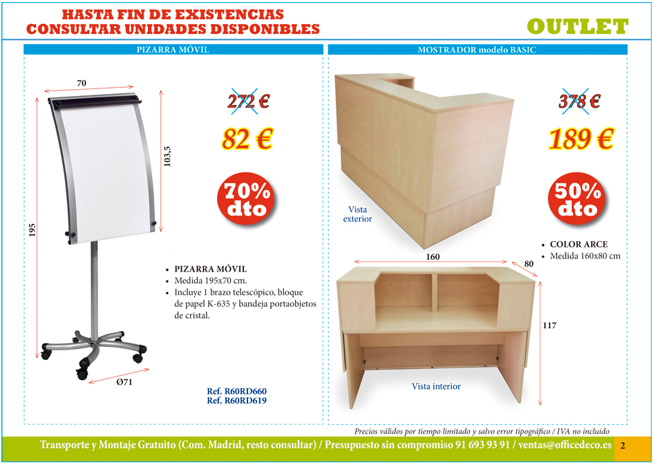 outlet-pagina-215 Zona Outlet.