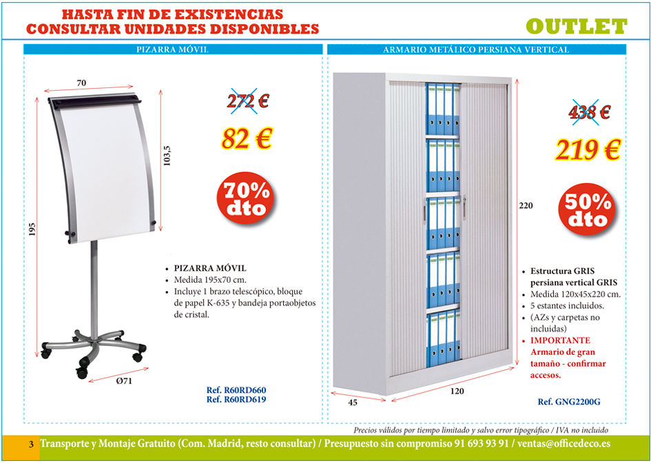 outlet-pagina-310 Zona Outlet.