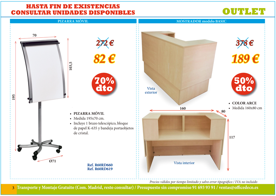 outlet-pagina-312 Zona Outlet.