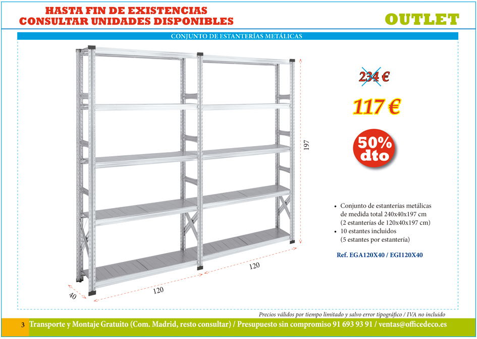 outlet-pagina-313 Zona Outlet.