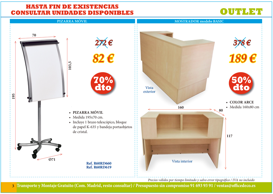 outlet-pagina-314 Zona Outlet.