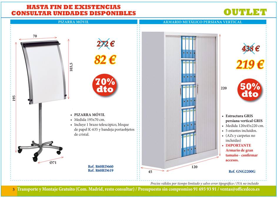 outlet-pagina-39 Zona Outlet.