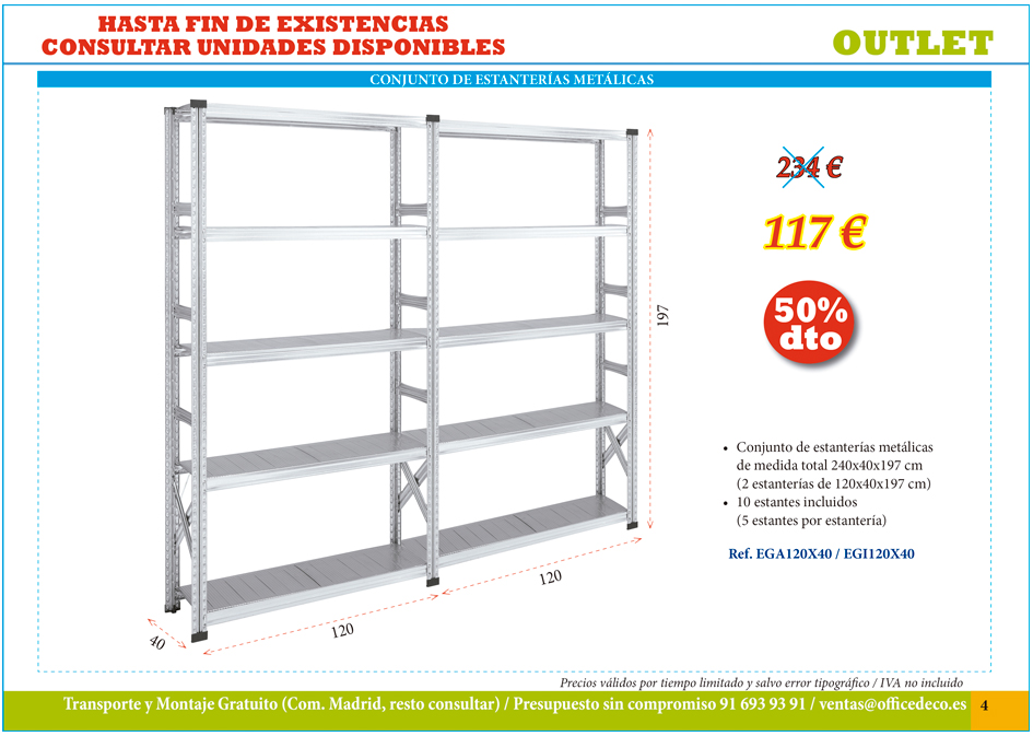 outlet-pagina-411 Zona Outlet.