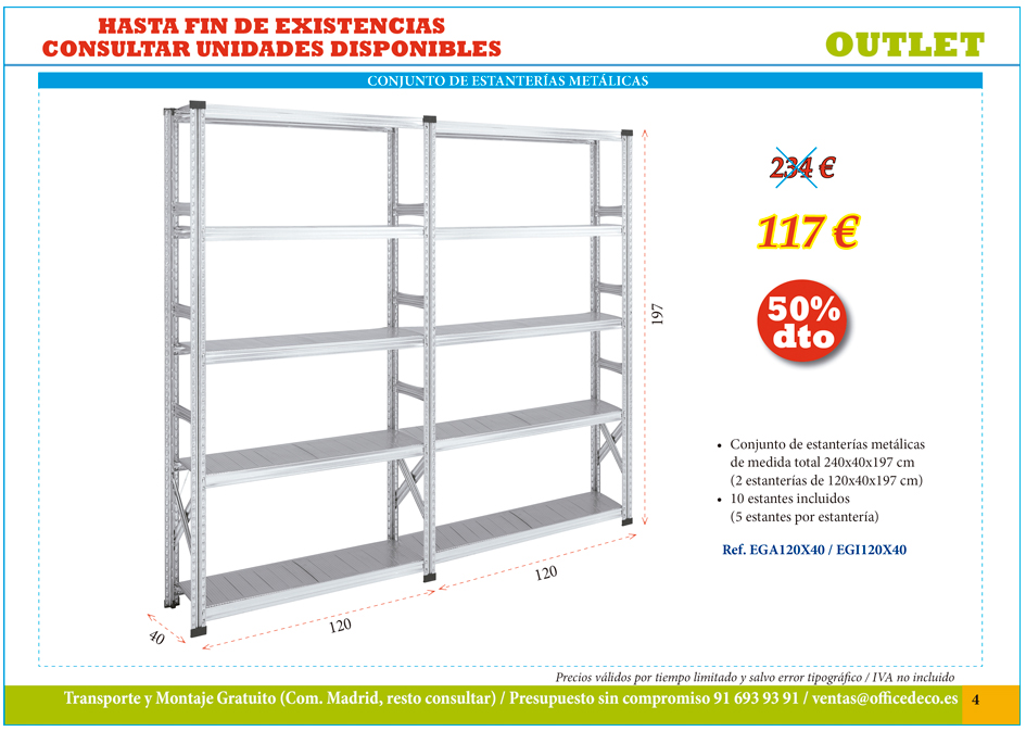 outlet-pagina-48 Zona Outlet.