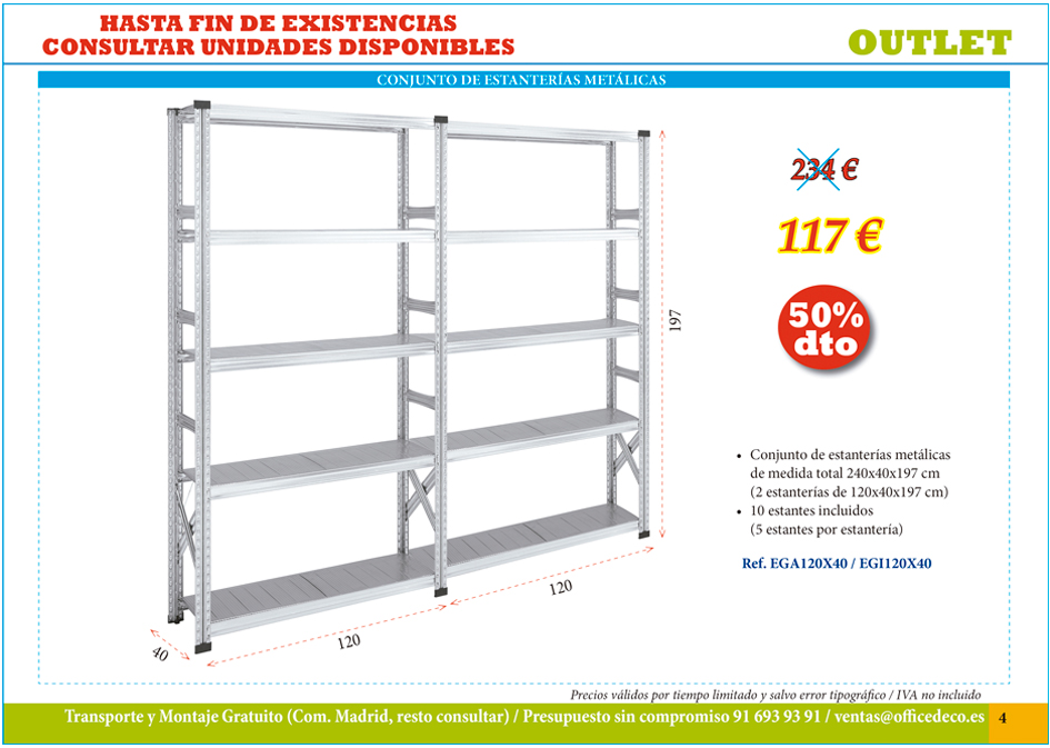 outlet-pagina-49 Zona Outlet.