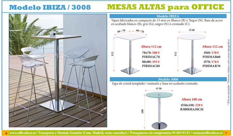 complementos-mesas-office-32 Mesas para Office.