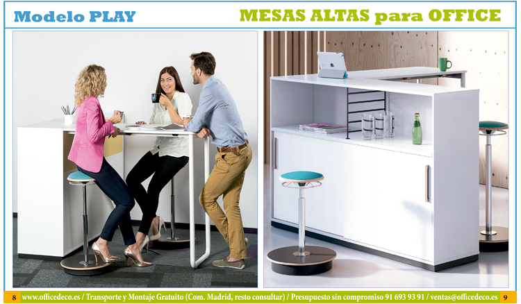 complementos-mesas-office-42 Mesas para Office.