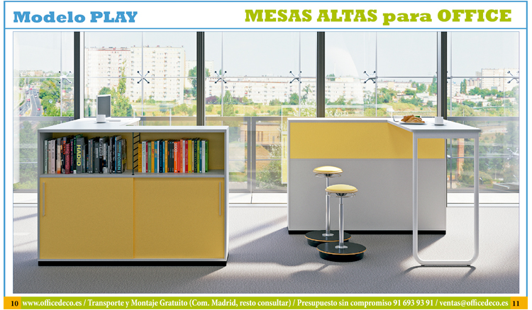 complementos-mesas-office-52 Mesas para Office.