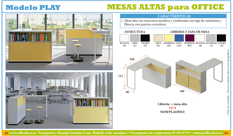 complementos-mesas-office-62 Mesas para Office.