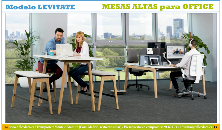 complementos-mesas-office-7 Mesas para Office.