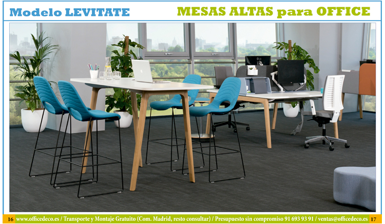 complementos-mesas-office-8 Mesas para Office.