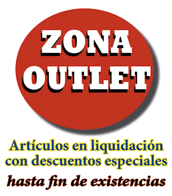 Muebles de oficina en madrid sillas de oficina for Muebles de oficina outlet