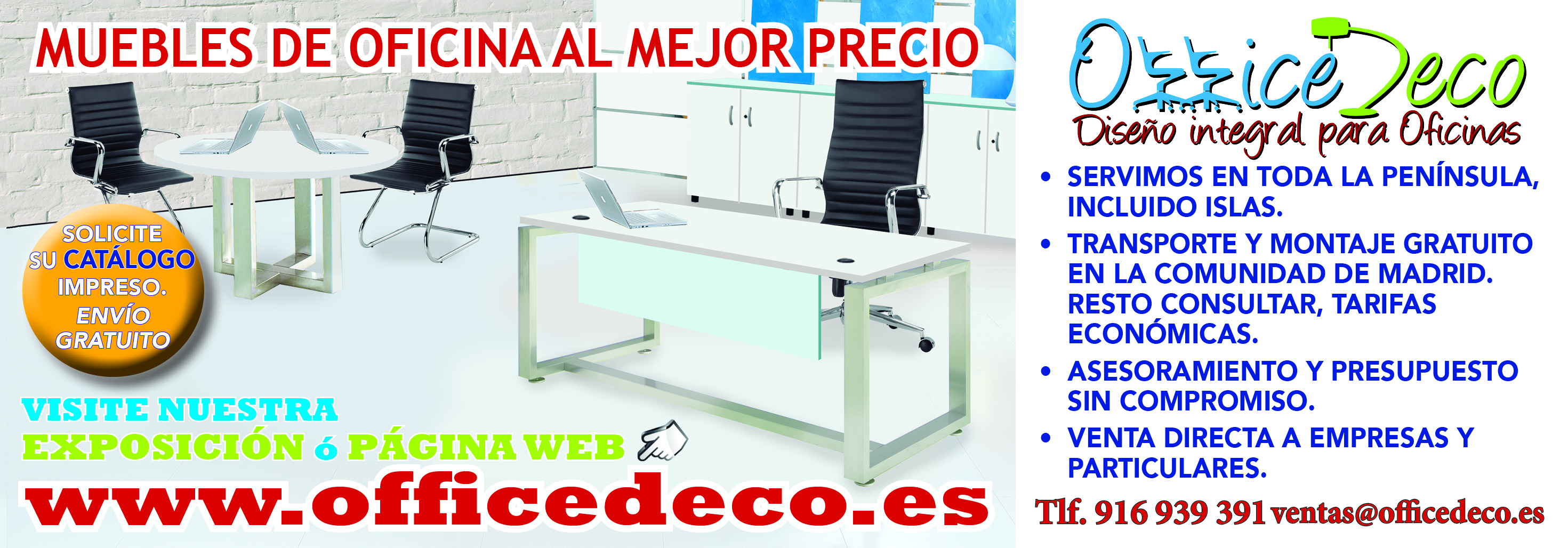 officedeco-faldones-tv-249x87