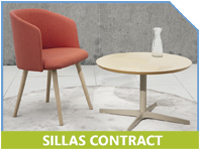 PORTADA-GENERAL-CONTRACT-200X150 Sillas y sillones de oficina | Sillas de Escritorio