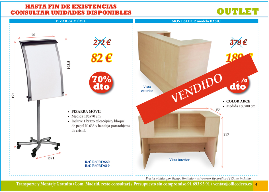 outlet-pagina-4-1 Zona Outlet.