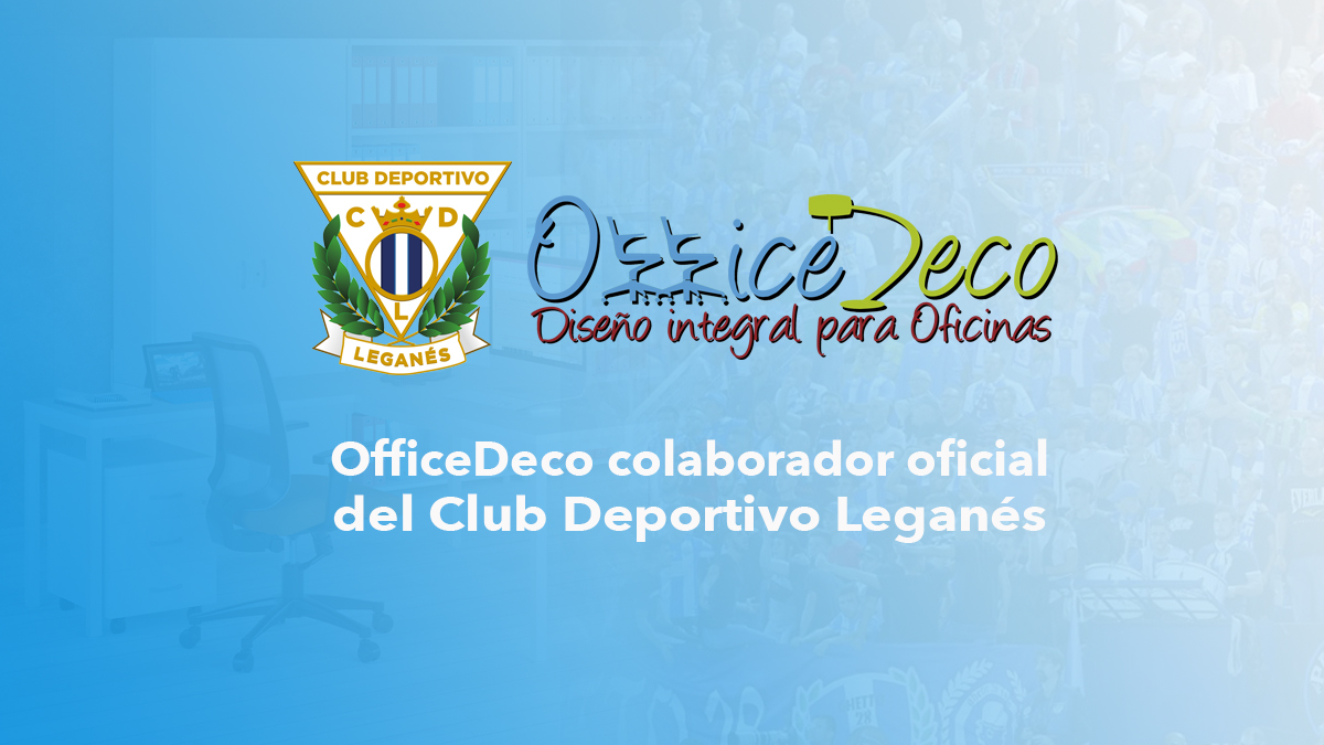 officedeco-colaborador Canal TV | Prensa