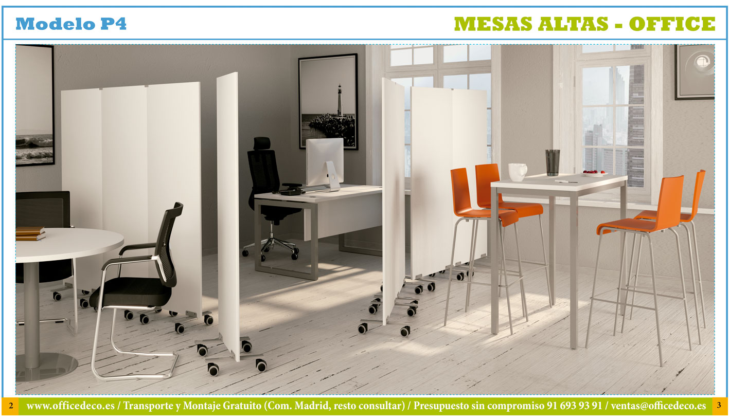 complementos-mesas-office-1 Mesas para Office.
