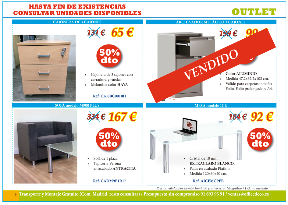 outlet-pagina-3 Zona Outlet.